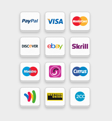 free_online_payment_icons_preview