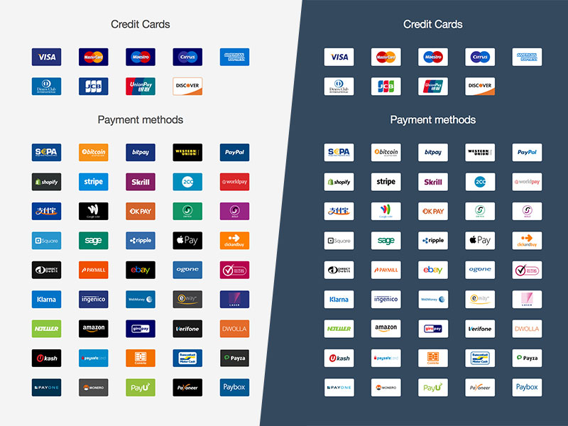 payment-badge-icon-set-gregoiresgt